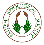Bryophyte Ecology Group